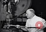 Image of jewelry factory New York City USA, 1919, second 2 stock footage video 65675036348