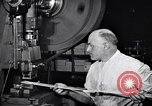 Image of jewelry factory New York City USA, 1919, second 3 stock footage video 65675036348