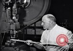 Image of jewelry factory New York City USA, 1919, second 4 stock footage video 65675036348
