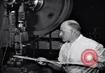 Image of jewelry factory New York City USA, 1919, second 5 stock footage video 65675036348