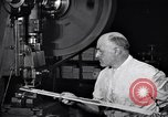 Image of jewelry factory New York City USA, 1919, second 6 stock footage video 65675036348