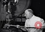 Image of jewelry factory New York City USA, 1919, second 8 stock footage video 65675036348