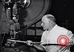 Image of jewelry factory New York City USA, 1919, second 9 stock footage video 65675036348