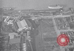 Image of industrial areas New York United States USA, 1919, second 2 stock footage video 65675036349