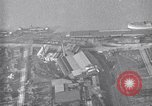 Image of industrial areas New York United States USA, 1919, second 4 stock footage video 65675036349