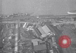 Image of industrial areas New York United States USA, 1919, second 5 stock footage video 65675036349
