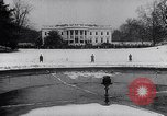Image of World War II Europe, 1945, second 2 stock footage video 65675036363