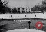 Image of World War II Europe, 1945, second 4 stock footage video 65675036363