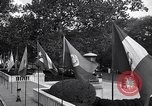 Image of Pan American Union Washington DC USA, 1948, second 11 stock footage video 65675036373