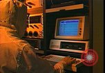 Image of career in Engineering United States USA, 1990, second 12 stock footage video 65675036378