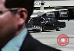Image of United States President Richard Nixon Salzburg Austria, 1972, second 9 stock footage video 65675036392