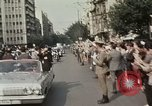 Image of United States President Richard Nixon Bucharest Romania, 1969, second 5 stock footage video 65675036414
