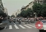 Image of United States President Richard Nixon Bucharest Romania, 1969, second 7 stock footage video 65675036414