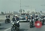 Image of United States President Richard Nixon Bucharest Romania, 1969, second 2 stock footage video 65675036415