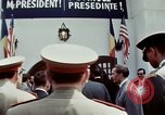 Image of United States President Richard Nixon Romania, 1969, second 12 stock footage video 65675036416