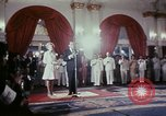 Image of United States President Richard Nixon Thailand, 1969, second 3 stock footage video 65675036420
