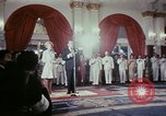 Image of United States President Richard Nixon Thailand, 1969, second 4 stock footage video 65675036420