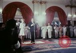 Image of United States President Richard Nixon Thailand, 1969, second 5 stock footage video 65675036420