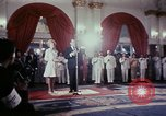 Image of United States President Richard Nixon Thailand, 1969, second 7 stock footage video 65675036420