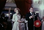 Image of United States President Richard Nixon Thailand, 1969, second 8 stock footage video 65675036420