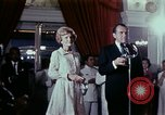 Image of United States President Richard Nixon Thailand, 1969, second 9 stock footage video 65675036420
