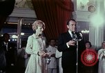 Image of United States President Richard Nixon Thailand, 1969, second 12 stock footage video 65675036420