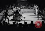 Image of Vintage professional wrestling 1930s Florida United States USA, 1937, second 11 stock footage video 65675036427