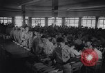 Image of organization of United States Army United States USA, 1942, second 1 stock footage video 65675036436