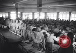 Image of organization of United States Army United States USA, 1942, second 3 stock footage video 65675036436
