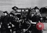 Image of training in United States Army United States USA, 1942, second 12 stock footage video 65675036438