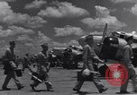 Image of United States Army Air Force United States USA, 1942, second 10 stock footage video 65675036442