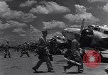Image of United States Army Air Force United States USA, 1942, second 11 stock footage video 65675036442