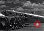 Image of United States Army Air Force United States USA, 1942, second 12 stock footage video 65675036442