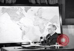 Image of President Franklin Roosevelt Washington DC USA, 1942, second 2 stock footage video 65675036458