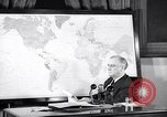 Image of President Franklin Roosevelt Washington DC USA, 1942, second 6 stock footage video 65675036458