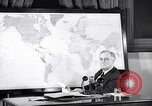Image of President Franklin Roosevelt Washington DC USA, 1942, second 8 stock footage video 65675036458