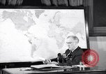 Image of President Franklin Roosevelt Washington DC USA, 1942, second 9 stock footage video 65675036458