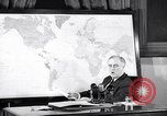Image of President Franklin Roosevelt Washington DC USA, 1942, second 10 stock footage video 65675036458