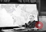 Image of President Franklin Roosevelt Washington DC USA, 1942, second 12 stock footage video 65675036458