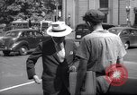 Image of Arthur Krook Washington DC USA, 1942, second 3 stock footage video 65675036459