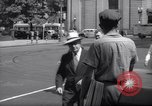 Image of Arthur Krook Washington DC USA, 1942, second 9 stock footage video 65675036459