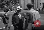 Image of Arthur Krook Washington DC USA, 1942, second 10 stock footage video 65675036459