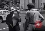 Image of Arthur Krook Washington DC USA, 1942, second 12 stock footage video 65675036459