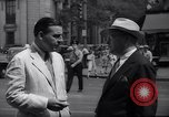 Image of Arthur Krook Washington DC USA, 1942, second 5 stock footage video 65675036460