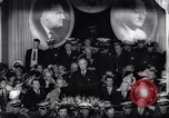 Image of President Franklin D Roosevelt Philadelphia Pennsylvania USA, 1936, second 5 stock footage video 65675036465