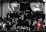 Image of President Franklin D Roosevelt Philadelphia Pennsylvania USA, 1936, second 6 stock footage video 65675036465