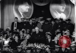 Image of President Franklin D Roosevelt Philadelphia Pennsylvania USA, 1936, second 11 stock footage video 65675036465