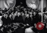 Image of President Franklin Roosevelt Philadelphia Pennsylvania USA, 1936, second 3 stock footage video 65675036466