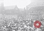 Image of Democratic National Convention Philadelphia Pennsylvania USA, 1936, second 1 stock footage video 65675036468