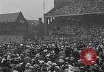 Image of Democratic National Convention Philadelphia Pennsylvania USA, 1936, second 2 stock footage video 65675036468